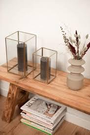 lale living vase zeytin in olive 11 x 21 5 cm