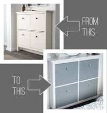 Ikea Hemnes Linen Cabinet Dimensions by Ikea Hemnes Hack Shoe Cabinet Hemnes Product Tags And Triangles