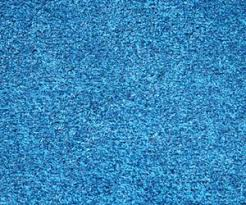 How Remove Paint From Carpet by How To Remove Copper Stains From Carpet