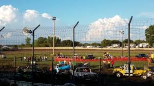 Kasson Mn Demolition Derby Trucks 7/22/17 - YouTube Raising Rural Runges Truckers Paradise Big Iron Classic Show Kasson Mn 090614 200 Pic Megathread Truck 2006 By Truckinboy Semi Eseladdictphotos Hashtag On Twitter 2015 Youtube Big Rigs N Lil Cookies Trucks Evywhere The Return Of Steele County Times Dodge 2016 Pull Hlights Cabover Pinterest