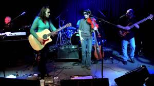 Pumpkin Patch Littleton Co 2015 by Get To Know A Denver Band The Wendy Woo Band Axs