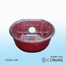 Pedicure Sinks For Home by And Pedicure Bowl And Pedicure Bowl Suppliers And Manufacturers
