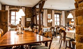 michelin restaurants in landau in der pfalz viamichelin
