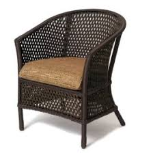 Slingback Patio Chairs Home Depot by Deck Furniture Covers Home Depot Patio Sling Chairs Sling Back