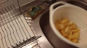cuisiner rutabaga comment cuisiner le rutabaga