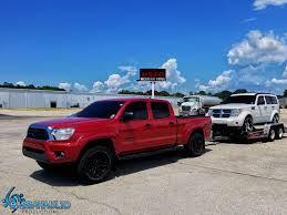 Tested Out The Tacoma Towing My Stereo Truck. Did Killer! : ToyotaTacoma Kroak 3800w Rms 4 Channel 12v 4ohm Truck Car Audio Power Stereo Stereo Build Album On Imgur Chevrolet C10 Gmc Jimmy Blazer Suburban Chevy Crew Cab 3 New Kenwood Dnx450tr 61 Dvd Receiver Truckcamper Satnav Exterior Is Beautiful Pioneer Sx42 Truck Tape Boise Idaho 2015 Jeep Grand Cherokee Spokane Coeur D Amazoncom Harmony Har104 Rhythm Series 10 Sub 2014 Ram 2500 Reviews And Rating Motortrend Button Stock Illustration Illustration Of Playing 1224v Bluetooth In Dash Head Unit Radio Upgrade Dodge Diesel Resource Forums