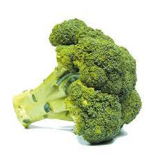 cuisiner le brocolis le brocoli préparer cuire associer cuisiner interfel les