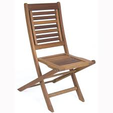 International Home | Folding Chair Parati Solid Eucalyptus Wood Fasteners Beach Chair Recling Arm Mechanism Woodworking Stack Outdoor Expressions Galveston Rocking Chair Rts005c Wabash Hdware Old Antique Solid Wood Folding With Curved Legs Forged Iron Seat Pew Early Ladder Stool Kitchen High Creative Portable Intertional Home Utuba Solid Eucalyptus Wood Buy Invisible Qbo White Colour In India From Benzoville Gymax Foldable Professional Artist Directors Light Pair Of Handstitched Chairs Brass Gtlemens Quarters Vintage Upcycled Leather Set 4 Midcentury Victorian Recling