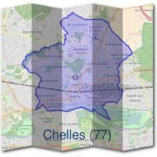 mairie de chelles passeport mairie chelles 77500 démarches en mairie