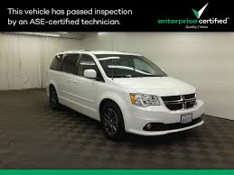 Enterprise Car Sales - Certified Used Cars, Trucks, SUVs For Sale ... Buy Dodge Ram American Cars Trucks Agt Your Official Importer Jeff Wyler Ft Thomas Chrysler Jeep New Used Lifted 2015 1500 Big Horn 44 Truck For Sale 34853 1950 Series 20 Pickup At Webe Autos Whiteland In For Less Than 2000 Dollars Broken Bow Vehicles Marlinton Custom In Montclair Ca Geneva Motors John The Diesel Man Clean 2nd Gen Cummins 2003 3500 59 4x4 1 Owner 6 Speed Manual 2001 Regular Cab Short Bed Good Tires Craigslist Spokane Washington Local Private By