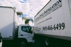 100 Southern Truck Bodies Central Office Installation 8513 Rochester Ave Ste A Rancho