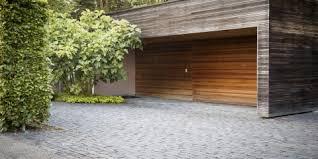Top 4 Tips to Keep Your Garage Secure SUPERIOR OVERHEAD DOOR LLC