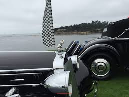 Hood Ornaments At Pebble Beach Concours | Driving The Nation These Classic Du Ponts Were The Undisputed Kings Of Wacky Pebble New Hood Ornament And Fender Bezels Youtube Laurin Klement Oldtimer Vehicles Pinterest Cars Filebuick Mid 50s Hood Ornamentsjpg Wikimedia Commons Truck 1950 Chevy Old Photos Ornaments Archives Roadkill Customs All About Ornaments Design Beauty Classic Style Gaz Related Cartype Art Created For The Car La Salle Filehood Ornamentjpg