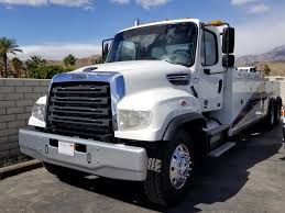 Tow Trucks For Sale|Freightliner|114SD Century 5030|Sacramento, CA ... Ford Trucks In West Sacramento Ca For Sale Used On Food Truck Craigslist Lvo Trucks For Sale In West Sacramentoca Auburn Caused Lifted Ca Rhnalmotorpanycom Intertional Van Box Custom Accsories Reno Carson City Folsom 2016 Freightliner Scadia Tandem Axle Sleeper 8914 Good About Cool At Prostar Tow Salefordf550 Vulcan 19ftsacramento Caused Car Freightliner Used 2015 Tx 1081
