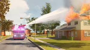 Fire Truck Driving Simulator 3D Parking Games 2018 App Ranking And ... Fire Truck Driver Encode Clipart To Base64 Driving Simulator 3d Parking Games 2018 App Ranking And Home Ultimate Roblox Wikia Fandom Powered By Amazoncom Kids Vehicles 1 Interactive Animated Recent Blog Posts Southern Marin Protection District Ladson Sc Catches After Putting Up Christmas Simulation Technology A Division Of Excel Services Simulators The Real Deal Healthy Android Gameplay Full Hd Youtube Enmark Simulators