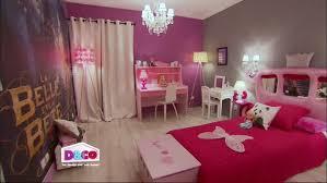deco chambre princesse disney dcoration princesse chambre fille cette chambre de fille est