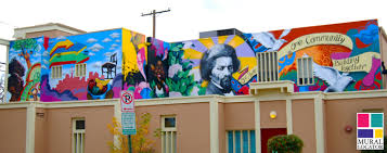 Big Ang Mural Petition by Muralsdc U2013 The Official Site For Muralsdc