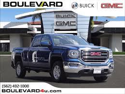 100 Uke Truck GMC S For Sale In Westlake Village CA 91361 Autotrader