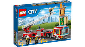 Pin By Deborah Coulter On Gift Ideas For Family And Friends ... Custom Lego City Pumper Truck Made From Chassis Of 60107 Fire Amazoncom Lego City Airport Truck With Two Minifigures City 4208 Amazoncouk Toys Games Airport Fire Truck 60061 Youtube Ideas Classic Seagrave Engine For Wwwchrebrickscom By Orion Pax Light Sound Ladder Lego 7239 I Brick Emergency At Toystop Toysrus Fire Shodans Blog
