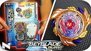 33 Beautiful Coloriage Beyblade Valtryek Coloriage Kids