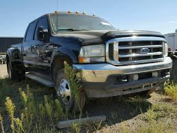 Damaged Ford F-350 Super Duty Heavy Duty Truck For Sale And Auction ... Gm Topping Ford In Pickup Truck Market Share Sw Automotive Parts Inc Atlantas Choice For Used Auto Salvage Heavy Duty F550 Trucks Tpi 2012 F 250 Xl Wrecked No Auctions Online Proxibid F700 From Auction To Flip How A Car Makes It Craigslist F150 Questions Will 2005 Expedition 54l 3v Swap Into 2010 Flashback F10039s New Arrivals Of Whole Trucksparts Or Crashdummies Shia Labeoufs Wrecked Sale On Ebay Ny 2015 Crew Cab Platinum 4x4truck Non 2017 Raptor 35