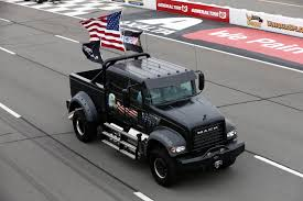 Meet 'Jack,' Mack's 800-hp Mega Crew Cab Pickup Truck | Equipment ... Transmission Jacks Carl Turner Equipment Inc Clutch Jack 3700 Pallet Jacks On Sale Warehouse Supplies Direct Cat Hand Pallet Jack United Youtube Husky 3ton Light Duty Truck Kithd00127 The Home Depot Sunex 2235ton 2stage Jack6635 Forklift Repair And Parts Hpk60 Garage Hydraulic Workshop Equipment Vynckier Tools Hoisequipmentrundpionstrubodyliftingjack Strongarm Service 20 Ton Airhydraulic Heavy Cat Standon Reach Nrs9ca Safety Inspection Log Kit For Electric Walkie Stackers