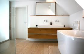 wohnhaus baden baden pur natur dielenboden