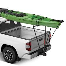 Yakima® 8001150 - LongArm Truck Bed Extender Height Extension Amazoncom Genuine Oem Honda Ridgeline Bed Extender 2006 2007 2008 Texaskayakfishermancom Tow Tuff Ttf72tbe 36 Steel Truck Northwoods Warehouse Amp Research Bedxtender Hd Moto 052015 P1000 Diy Pvc Bed Extender The Side By Club Erickson Big Junior 07605 Do It Best Installation Of The Dzee On A 2013 Ford F250 Nissan Navara D40 For Cchanel Systemz999t7bx190 View Pickup Extension By Bully Latest Fold Down Expander Black Topline Bx0402 Yakima Longarm At Nrscom