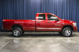 Diesel Trucks Dodge Positive Used 2006 Dodge Ram 2500 Laramie 4x4 ... Used Truck For Sale Virginia Ford F250 Diesel V8 Powerstroke Crew Hnwmsroscomuddoutwflariatxdieseltruckforsale Dodge New Lifted 2016 Ram 3500 Laramie 44 Trucks For Sale In Alabama Best Resource Gmc Lovely 2010 Sierra Used Engine Isuzu 4jb1 28 Diesel Truck Shine Motors Inspirational Fresh 2013 Chevrolet 2500 C501220a In Valdosta Ga 67 Vehicles From 13950 Gmc Near Auburn Puyallup Car And