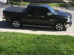 2016 Dodge Ram 1500 For Sale By Owner In Tipton, IN 46072 2018 Ram 1500 Indepth Model Review Car And Driver Rocky Ridge Trucks K2 28208t Paul Sherry 2017 Spartanburg Chrysler Dodge Jeep Greensville Sc 1500s For Sale In Louisville Ky Autocom New Ram For In Ohio Chryslerpaul 1999 Pickup Truck Item Dd4361 Sold Octob Used 2016 Outdoorsman Quesnel British 2001 3500 Stake Bed Truck Salt Lake City Ut 2002 Airport Auto Sales Cars Va Dually Near Chicago Il Sherman 2010 Sale Huntingdon Quebec 116895 Reveals Their Rebel Trx Concept