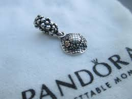 Coupon Code For Pandora Necklace Retired Department 042c9 Fc2dd