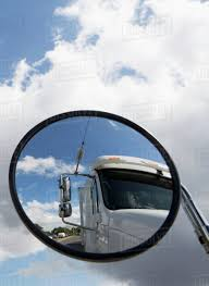Reflection Of Semi-truck In Side View Mirror - Stock Photo - Dissolve Universal Car Truck 300mm Practical Wide Convex Mirror For Anti Reflection Of Semitruck In Side View Mirror Stock Photo Dissolve A Smashed Or Van Side Isolated On White Background 5 Elbow 75 X 105 Silver Stainless Steel Flat Ksource 3671 Euro Style Jegs Taiwan Hypersonic Hpn804 Blind Spot Rear View Above All Salvage New Drivers Manual Lh Chrome Velvac 5mcz87183885 Grainger United Pacific Industries Commercial Truck Division Unique Bargains Left Adjustable Shaped The Yellow Door Store