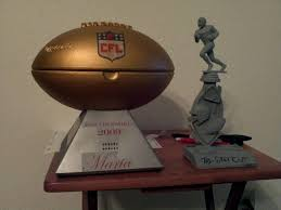 Diy Fantasy Football Trophy - All The Best Football In 2017 Fantasy Football League Champion Trophy Award W Spning Monster Free Eraving Best 25 Football Champion Ideas On Pinterest Trophies Awesome Sports Awards 10 Best Images Ultimate Archives Champs Crazy Time Nears Fantasytrophiescom Where Did You Get Your League Trophy Fantasyfootball Baseball Losers Unique Trophies
