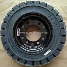 Wholesale Semi Truck Wheel Rims Forklift Solid Tires 4.00-8 18x7-8 ... Tbr Tire Selector Find Commercial Truck Or Heavy Duty Trucking The Rist Method For Wheel And Rim Installation 1000mile Semi Tires For Dualies Diesel Power Magazine Ford F2f350dodgechevygmc Dually Custom Semi Wheels Cversion Budd 225 Steel Rims Sale Mylittsalesmancom 245 Black Alinum Roulette Style Front Wheel Buy Steel Accuride End Solutions 7 Tips To Cheap Fueloyal Mayhem Big Rig Peterbilt Intertional A Big Green Modern Rig With High Cabin Flat Light Firestone