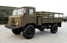 12 Trucks That Are The Pride Of The Russian Automobile Industry ... Good Grow Russian Army Truck Youtube Scania Named Truck Of The Year 2017 In Russia Group Ends Tightened Customs Checks On Lithuian Trucks En15minlt 12 That Are Pride Automobile Industry 1970s Zil130 Dumper Varadero Cuba Flickr Compilation Extreme Cditions 2 Maz 504 Classical Mod For Ets And Tent In A Steppe Landscape Editorial Image No Road Required Legendary Maker Wows With New Design 8x8 Bugout The Avtoros Shaman Recoil Offgrid American Simulator And Cars Download Ats