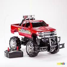 RadioShack Chevy Silverado 1:12 RC Truck W/ Remote, Rechargeable ... 1984 Chevrolet Camaro Luxury Truck Dimeions Typical New Buy Matchbox Mbx Explorers 14 Chevy Silverado 1500 Red 29120 Toy Car And Van Scale Models The 15 Things You Need To Know About The 2019 John Deere 2009 Ute Ertl Pickup With 2016 Hotwheels Chevy Silverado White End 2162018 215 Pm Proline Flotek Body Clear Pro336500 2014 Diecast Blue Topaz Ltz Z71 Youtube Tire Station Package 2017 Lt 5381d Kinsmart Pick Up 146