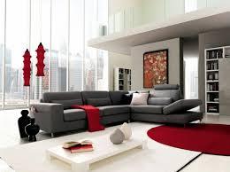 104 Designer Sofa Designs 70 Design Ideas Personalize Your Space With Style Interior Design Ideas Ofdesign
