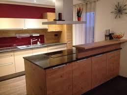160 kochinsel theke ideen haus küchen moderne küche