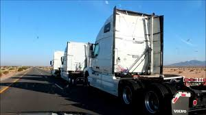 New KKW Transportation Volvo Trucks In Tow On I-10 WB - YouTube The Daily Rant March 2018 Trucking Stock Photos Images Alamy Mcer Cdllife Hashtag On Twitter Inrstate 5 Near Los Banosfirebaugh Pt 1 Ken Binkley Signs Banners Outdoor Wraps Custom Forthright Jamess Most Teresting Flickr Photos Picssr 19th Hole Tournaments Southern California Charity Golf Classic Toys Hobbies Find Tonkin Replicas Products Online At Storemeister Kkw Inc Performance In Transportation I80 Mystic Canyon Ca Worlds Best Of Reedboardall Hive Mind