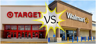 how target s everyday low price promise actually stacks up against