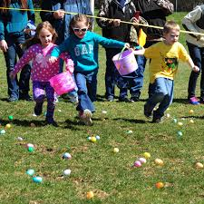 Easter Events In The Lehigh Valley Area: Egg Hunts, Breakfast With ... Barnes Noble Bn_happyvalley Twitter The Promenade Shops At Saucon Valley Arts Academy Charter Jensop Sing Traveler Idealist Dreamer Singer Pseverance Publishing Ipdent Publisher Lehigh Pa Online Bookstore Books Nook Ebooks Music Movies Toys Young Peoples Philharmonic Jsp Spring 2017 School Tour Mall To Add More Upscale Outdoor Shops Center Read Across America Dr Seuss Birthday Parties In Junior String And Valley Promenade 100 Images Challeing Lmt Officials Think