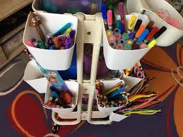 bastelwagen für kinder der familienblog für kreative eltern