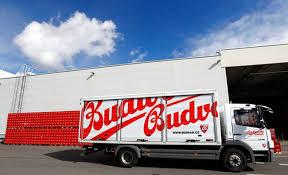 100 Two Men And A Truck Raleigh Czech Budweiser Brewer Worries About Brexit Impact News
