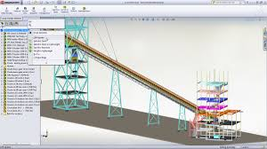 SolidWorks 2012 Features And Tools To Speed The Design Workflow Home Design 3d Outdoorgarden Android Apps On Google Play A House In Solidworks Youtube Brewery Layout And Floor Plans Initial Setup Enegren Table Ideas About Game Software On Pinterest 3d Animation Idolza Fanciful 8 Modern Homeca Solidworks 2013 Mass Properties Ricky Jordans Blog Autocad_floorplanjpg Download Cad Hecrackcom Solidworks Inspection 2018 Import With More Flexibility Mattn Milwaukee Makerspace Fresh Draw 7129