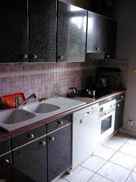 donne meuble de cuisine donne meuble cuisine donne electromenager site d annonces et de