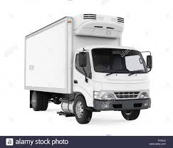 Refrigerated Truck Isolated Stock Photo: 211049387 - Alamy Refrigerated Truck Isolated Stock Photo 211049387 Alamy Intertional Durastar 4300 Refrigerator 2007 3d Model Hum3d Japan 3 Ton Small Freezer Buy Classic Metal Works N 50376 Ih R190 Carling Matchbox Lesney No 44 Ebay China 5 Cold Plate For Jac 4x2 Mini Photos Efficiency Refrigerated Truck Body Saves Considerably On Fuel Even Icon Vector Art More Images Of Black Carlsen Baltic Bodies Amazoncom Matchbox Series Number Refrigerator Truck Toys Games