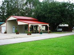 Enterprise Center Builds Metal Barns – Enterprise Center Blog Barn Kit Prices Strouds Building Supply Garage Metal Carport Kits Cheap Barns Pre Built Carports Made Small 12x16 Tim Ashby Whosale Carports Garages Horse Barns And More Wood Sheds For Sale Used Storage Buildings Hickory Utility Shed Garages Elephant Structures Ideas Collection Ing And Installation Guide Gatorback Carports Gallery Brilliant Of 18x21 Aframe Pine Creek Author Archives Xkhninfo