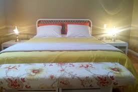 chambre d hote brian輟n bed and breakfasts in québec city
