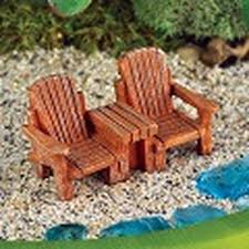 Micro Miniature Tan Double Adirondack Chair And Table Fniture Outdoor Patio Chair Models With Resin Adirondack Chairs Vermont Woods Studios Shine Company Tangerine Seaside Plastic 15 Best Wood And Castlecreek Folding Nautical Curveback 5piece Multiple Seating Group Latest Inspire 5 Reviews Updated 20 Stonegate Designs Composite With Builtin Gray Top 10 Of 2019 Video Review