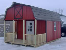 Midwest Mini Barns Storage Buildings Metal Building Northland Pole Barns Hoop Knoxville Iowa Midwest Carters Trailer Sales Quality Outdoor Dog Kennels Kt Custom Llc Millersburg Oh 25 Best Horse For Mini Horses Images On Pinterest Home Sheds Portable Cabins Garages For Sale Barn Models Animal Shelters Backyard Arcipro Design Gambrel Lofted Best Shed Sizes Ideas Storage Sheds